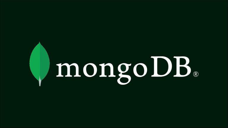 Что нового в MongoDB 5.0?  — CloudSavvy ИТ