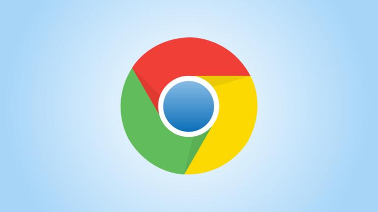 Что такое инструмент Chrome Software Reporter Tool и можно ли его отключить?