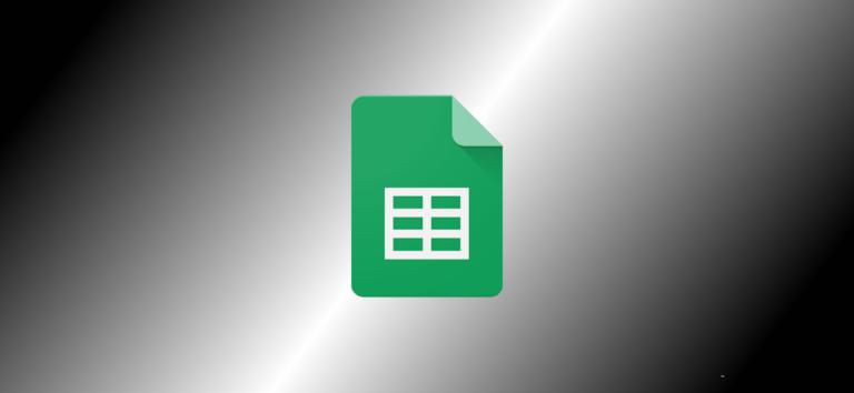 Как посмотреть историю редактирования ячейки в Google Таблицах