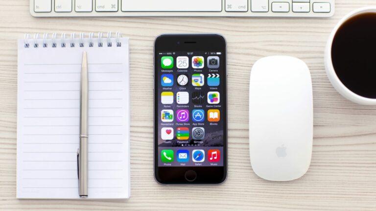Как использовать ваш iPhone или iPad в качестве беспроводной мыши или клавиатуры