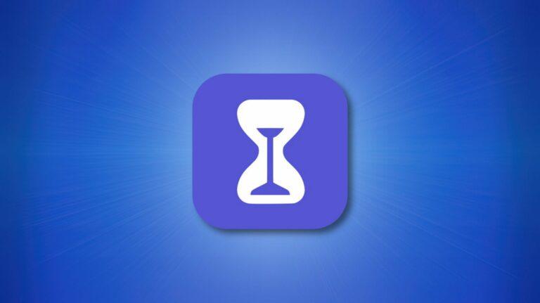 Как увидеть ваши наиболее часто используемые приложения на iPhone