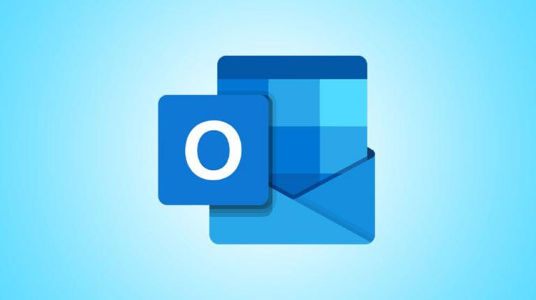 Как управлять предложениями нового времени в календаре Microsoft Outlook