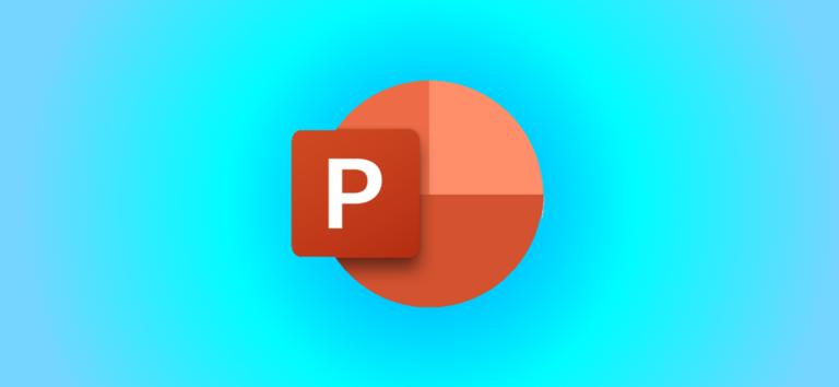 Как удалить сразу все заметки к презентации в Microsoft PowerPoint