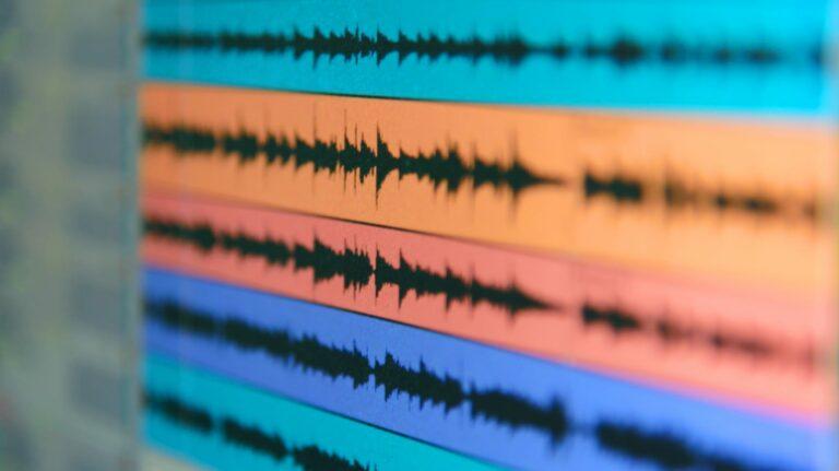Как пакетно объединить несколько аудиофайлов в Windows