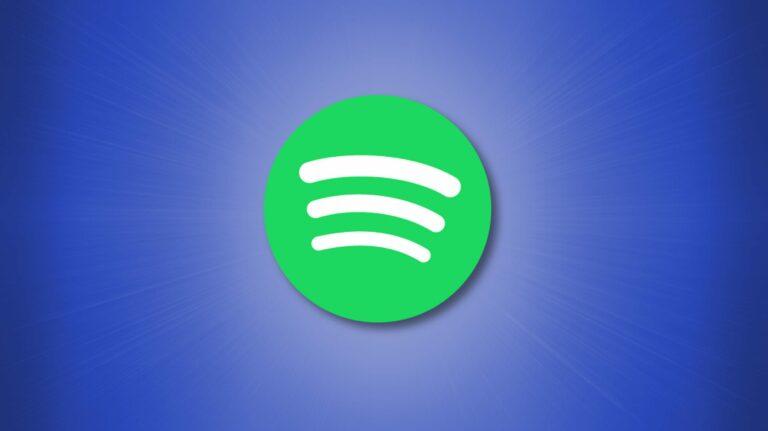 Как создать плейлист на Spotify