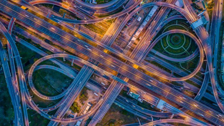 Что такое перегрузка сети и как ее решить?