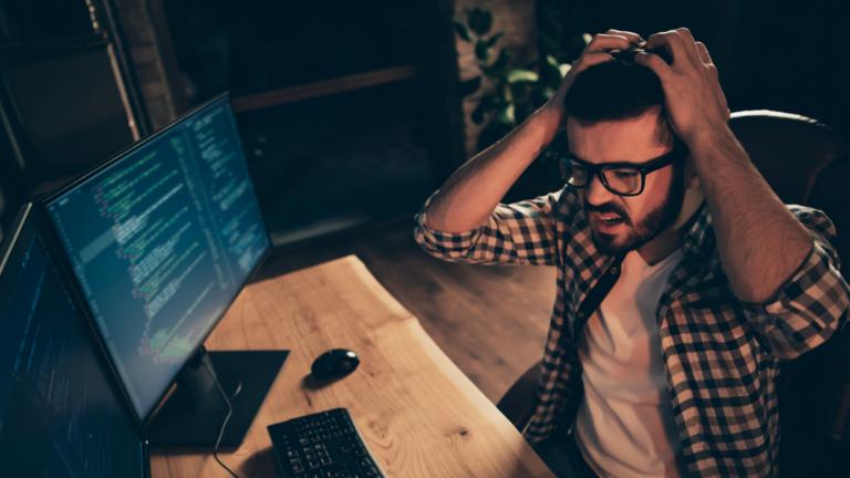 Как сбросить забытый пароль Linux в WSL — CloudSavvy IT