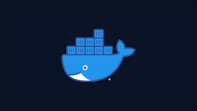 В чем разница между КОПИРОВАНИЕМ и ДОБАВЛЕНИЕМ в Dockerfiles?  — CloudSavvy ИТ