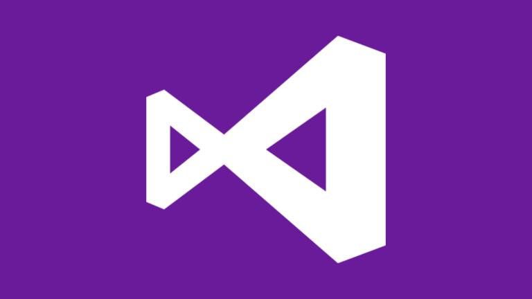 Что нового в Visual Studio 2022?  — CloudSavvy ИТ