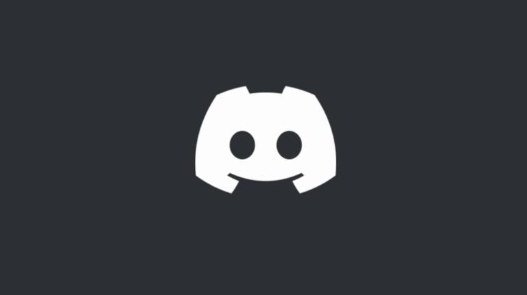Discord наконец-то позволит вам планировать серверные события