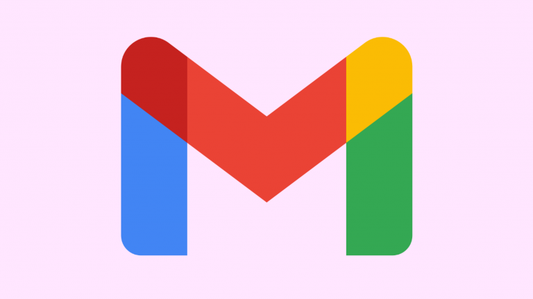 Как запретить Gmail автоматически добавлять контакты