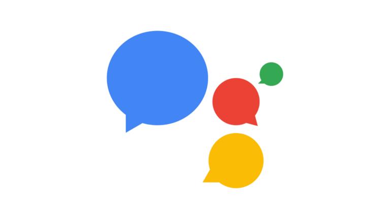 Вы можете отвечать и отклонять звонки с помощью Google Assistant