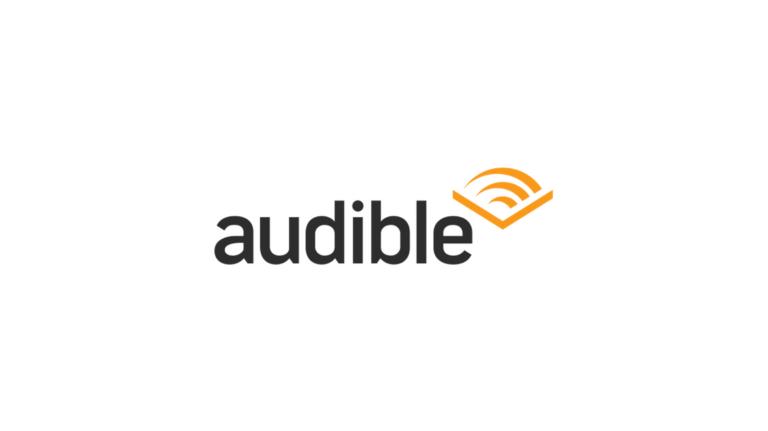 Как отменить подписку на Audible