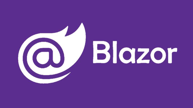Что такое веб-платформа Blazor от Microsoft и стоит ли ее использовать?  — CloudSavvy ИТ