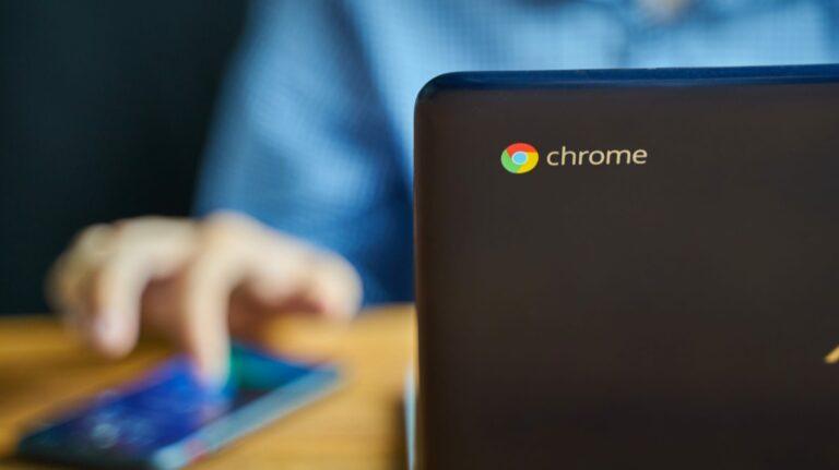 Нравится вам это или нет, но все Chromebook теперь поставляются с Google Meet