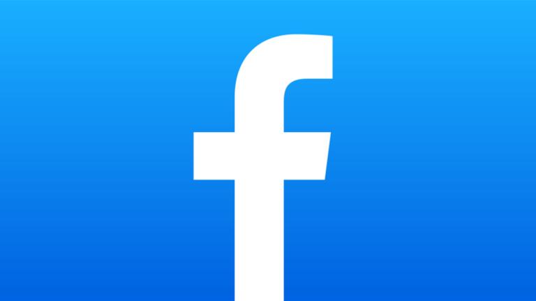 Как отключить комментарии к сообщению в Facebook