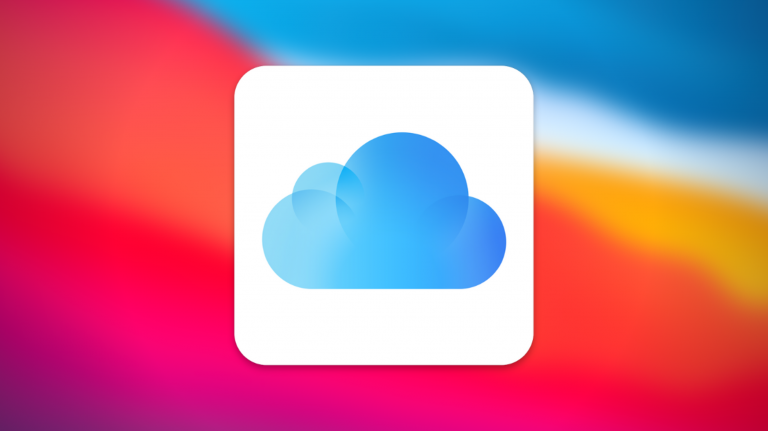 Как отключить фото iCloud на iPhone и iPad