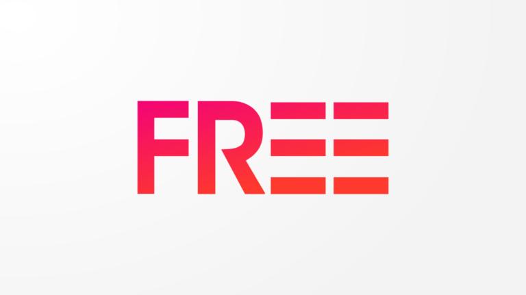 Что такое бесплатное приложение Samsung и как его отключить?