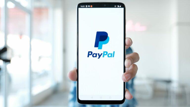 Как удалить свою учетную запись PayPal (и историю транзакций)