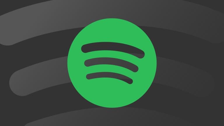 Как настроить таймер сна в Spotify