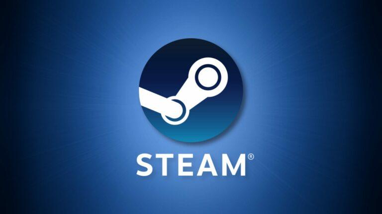 Почему вы должны использовать Proton вместо Steam Linux Runtime