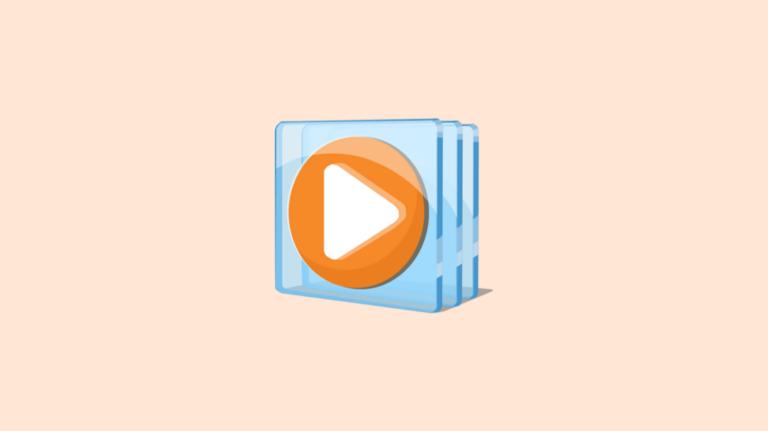 Как установить проигрыватель Windows Media по умолчанию в Windows 10