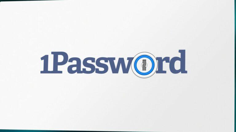 1Password теперь может скрыть ваш адрес электронной почты