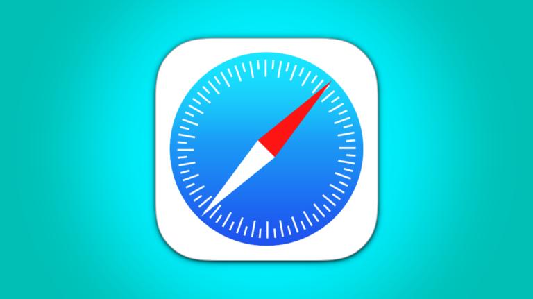 4 способа открыть частную вкладку Safari на iPhone и iPad