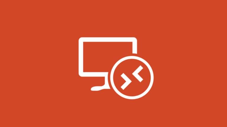 Как включить и использовать удаленный рабочий стол в Windows 11