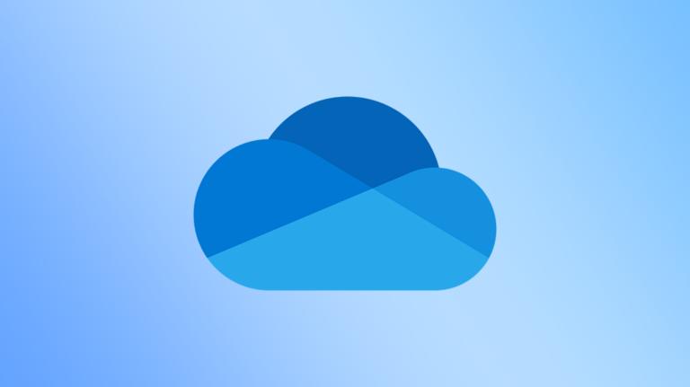 Как удалить файлы и папки в Microsoft OneDrive