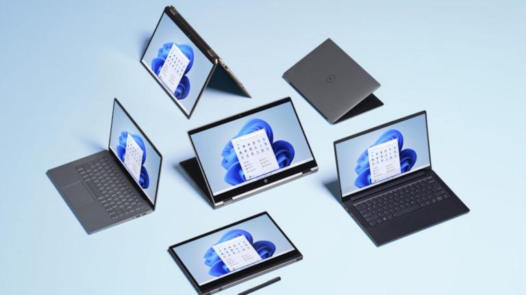 Windows 11 ускоряет передачу файлов по локальной сети