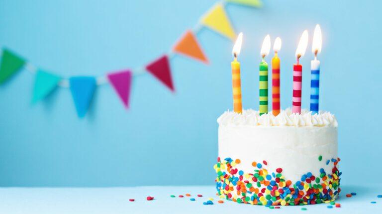 Как добавлять, скрывать и удалять дни рождения в Google Календаре