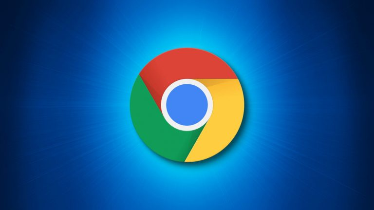 Как просмотреть сохраненные номера кредитных карт в Chrome