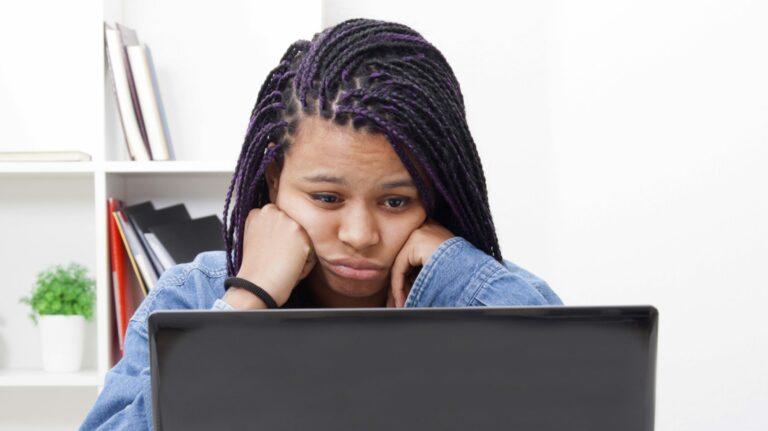 Как исправить ошибку «Эта веб-страница была перезагружена из-за возникшей проблемы» на Mac