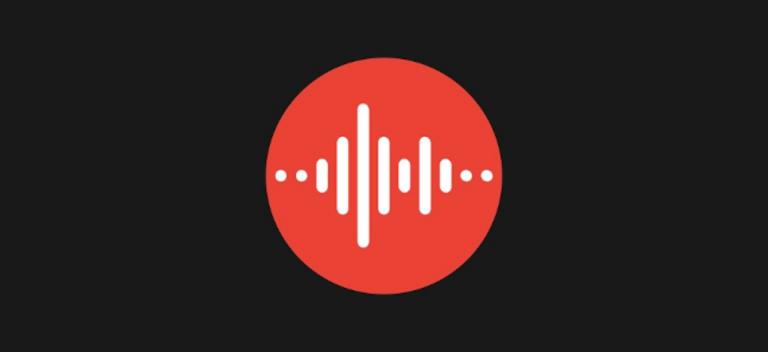 Как добавить субтитры к записи голоса на пикселе