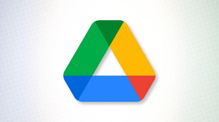 Как сделать прямую ссылку для скачивания файлов с Google Диска