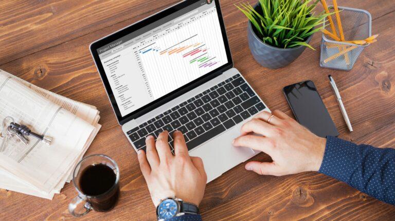 Как щелкнуть правой кнопкой мыши на любом Mac с помощью трекпада, мыши или клавиатуры