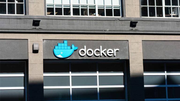 Что такое ярлыки Docker и когда их использовать?  — CloudSavvy ИТ