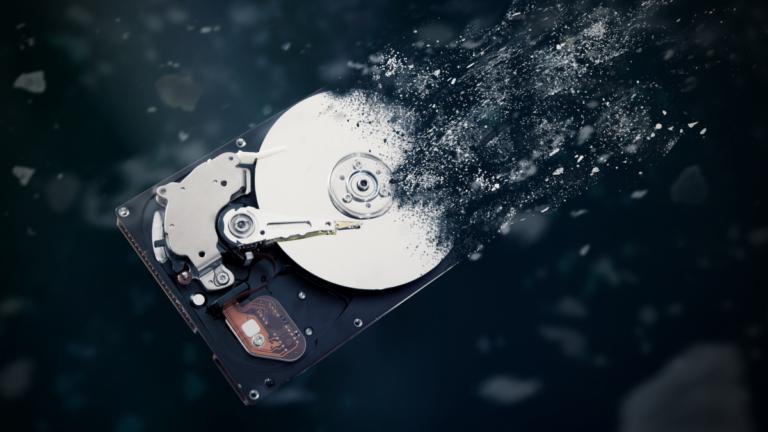Как установить и настроить ZFS в Ubuntu — CloudSavvy IT