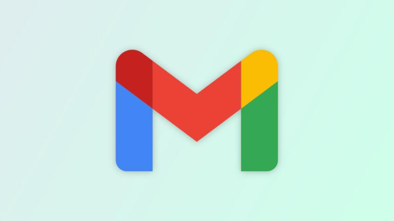 Как создать событие из сообщения Gmail