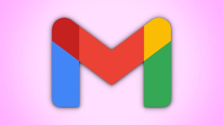 Как удалить учетную запись Gmail с iPhone и iPad