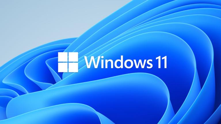 Как включить планирование работы графического процессора с аппаратным ускорением в Windows 11