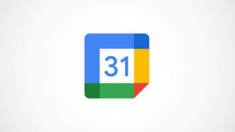Как сделать гостей необязательными для событий Календаря Google