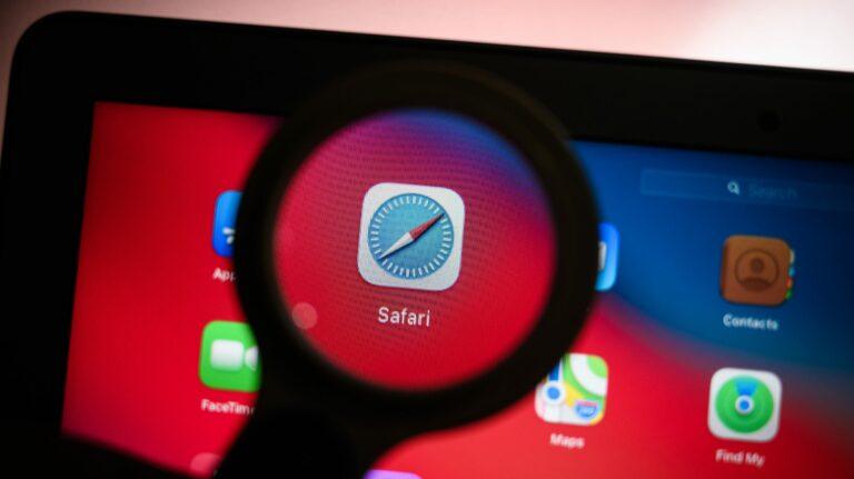 Как увеличить любое приложение на вашем iPhone или iPad