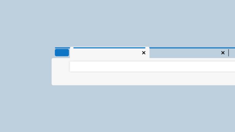 Почему вы должны использовать группы вкладок в своем веб-браузере
