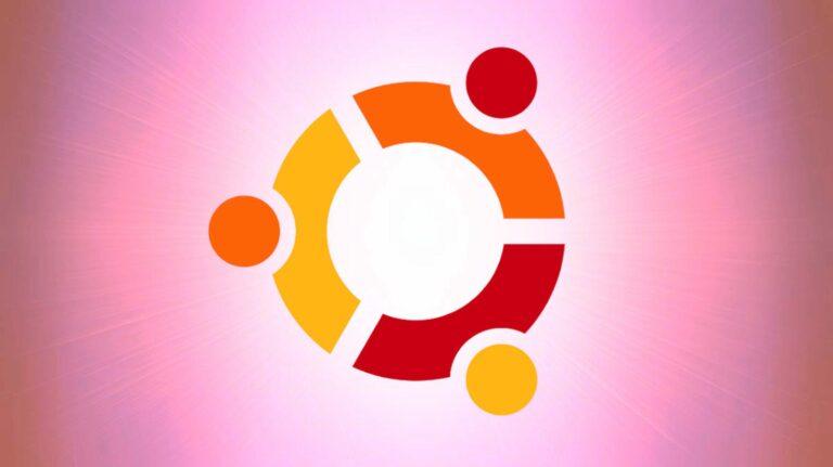 Как выключить компьютер с Ubuntu